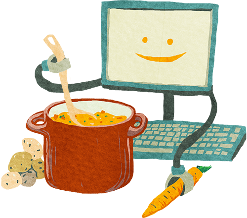 ../_images/computer_as_cook.png