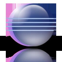 ../_images/eclipse_logo.png