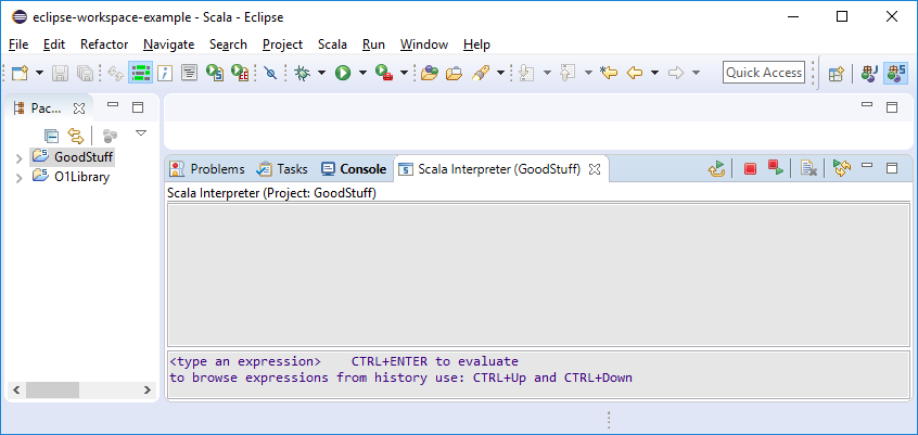 ../_images/eclipse_repl.png