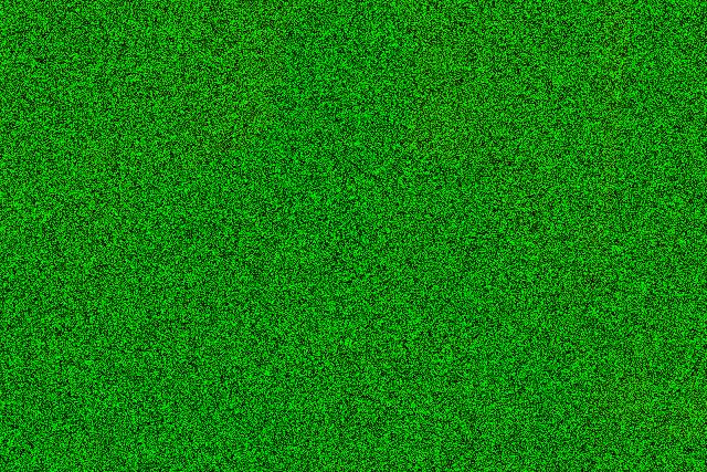 ../_images/hidden1.png