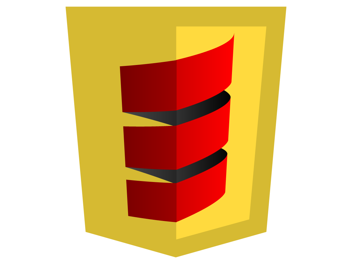 ../_images/scala_js.png