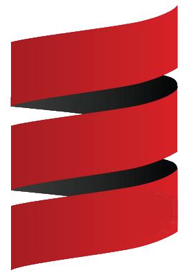 ../_images/scala_logo.png