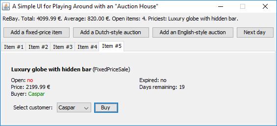 ../_images/auctionhouse2_gui.png