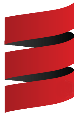 ../_images/scala_logo.png