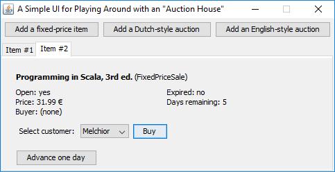 ../_images/auctionhouse1_gui.png