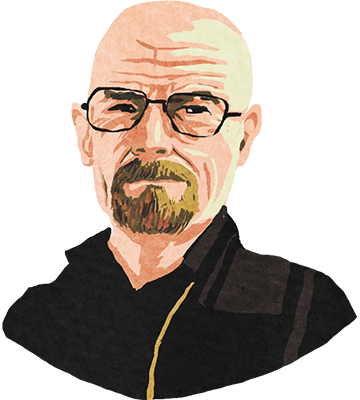 ../_images/breaking_bad.png