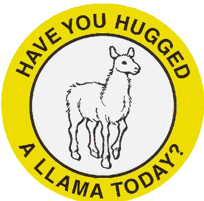 ../_images/have_you_hugged.png