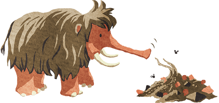 ../_images/mammoth_collects_garbage.png