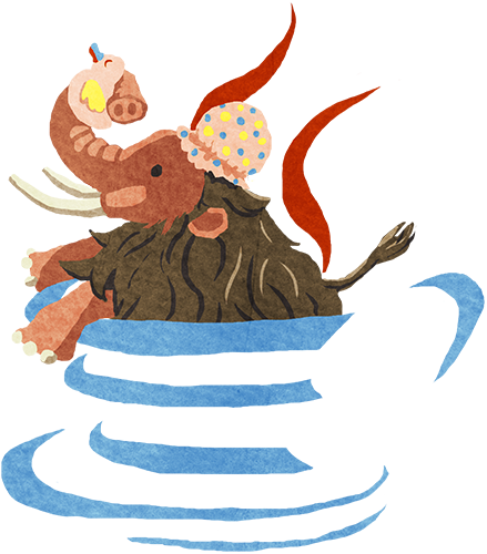 ../_images/mammoth_in_java.png