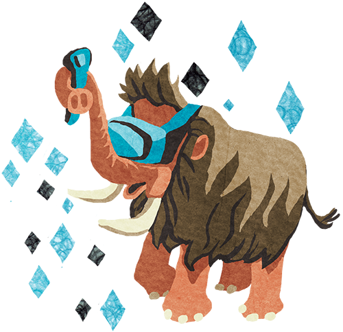 ../_images/mammoth_virtual.png